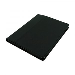 3i1 PU cover til iPad 1+2