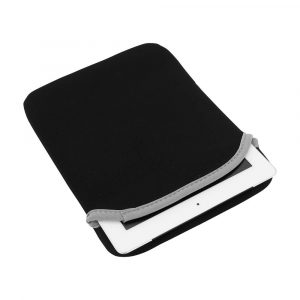 iPad mini Neopren sleeve